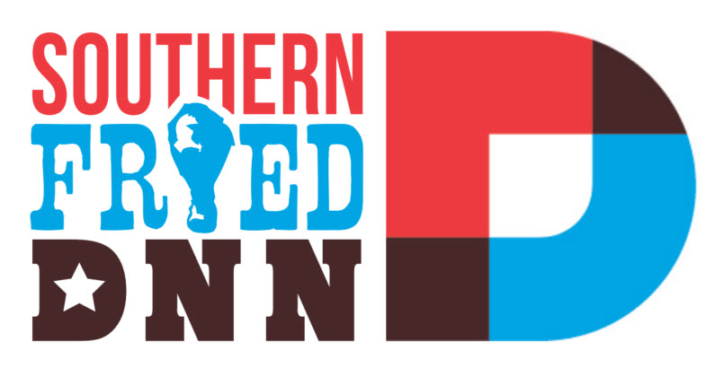 Southern Fried DNN