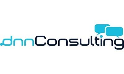 DNN Consulting