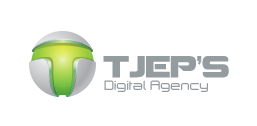 Tjep's digital agency
