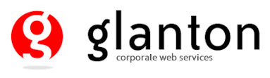 Glanton solutions limited