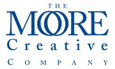 The Moore creative company
